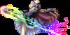 anime-and-oc-club's avatar