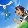 anime-animal's avatar