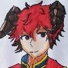 Anime-Animu's avatar
