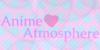 Anime-Atmosphere