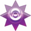 Anime-Banzai-Group's avatar
