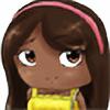anime-chibi-girl's avatar
