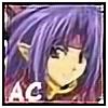 Anime-Claims's avatar