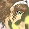 Anime-Crazy266's avatar