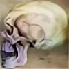 anime-cy's avatar