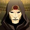anime-d3viant's avatar