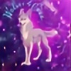 anime-eevee's avatar