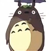 anime-emo9519's avatar