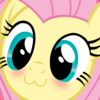 Anime-Equestria's avatar