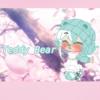ANIME-ETERNITY's avatar