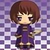 Anime-Fan-Girl18's avatar
