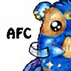 Anime-FanArt-Club's avatar
