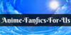 Anime-Fanfics-For-Us's avatar