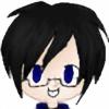 anime-fangirly's avatar