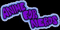 Anime-For-Nerds's avatar