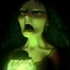 Anime-Freak102's avatar