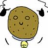 anime-freak199's avatar