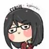 anime-freak96's avatar