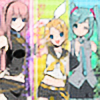 Anime-Girl101H20's avatar