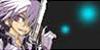 Anime-group-fan's avatar