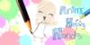 Anime-helping-hands's avatar