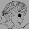 Anime-Junkee's avatar