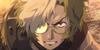 Anime-Kabaneri's avatar