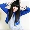 anime-kelsey26's avatar