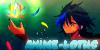 Anime-Lotus's avatar