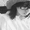 anime-loverrs's avatar
