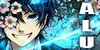 Anime-Loverz-Unite