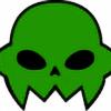 Anime-Luv3r's avatar