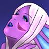 anime-luver-vixen's avatar