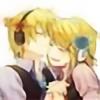 anime-luvses's avatar