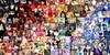 Anime-Manga-Favs's avatar