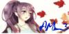 Anime-Manga-L0v3's avatar