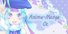 Anime-Manga-OC