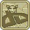 anime-mangafan's avatar
