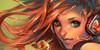 Anime-Maniacs's avatar
