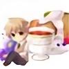 anime-mega-fan's avatar