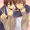 anime-mere-chan's avatar