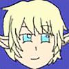 anime-nerd5's avatar