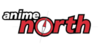 Anime-North-2011's avatar
