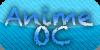 Anime-OC