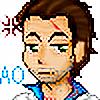 anime-oujo's avatar