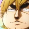 Anime-Overlord's avatar