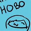 anime-pinoy's avatar