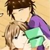 anime-princess-ssw's avatar