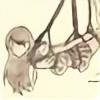 anime-rocks123's avatar