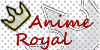 Anime-Royal